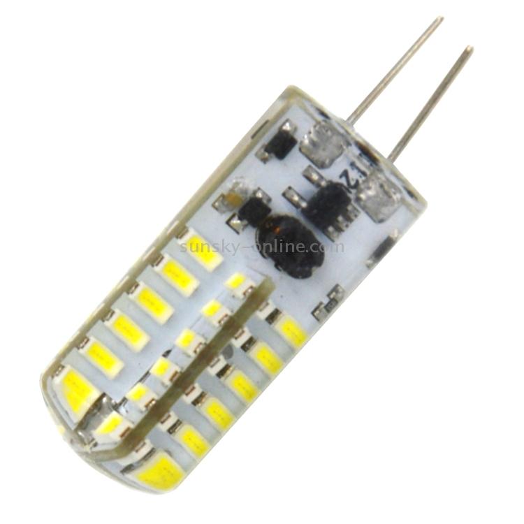 S-LED-3503W