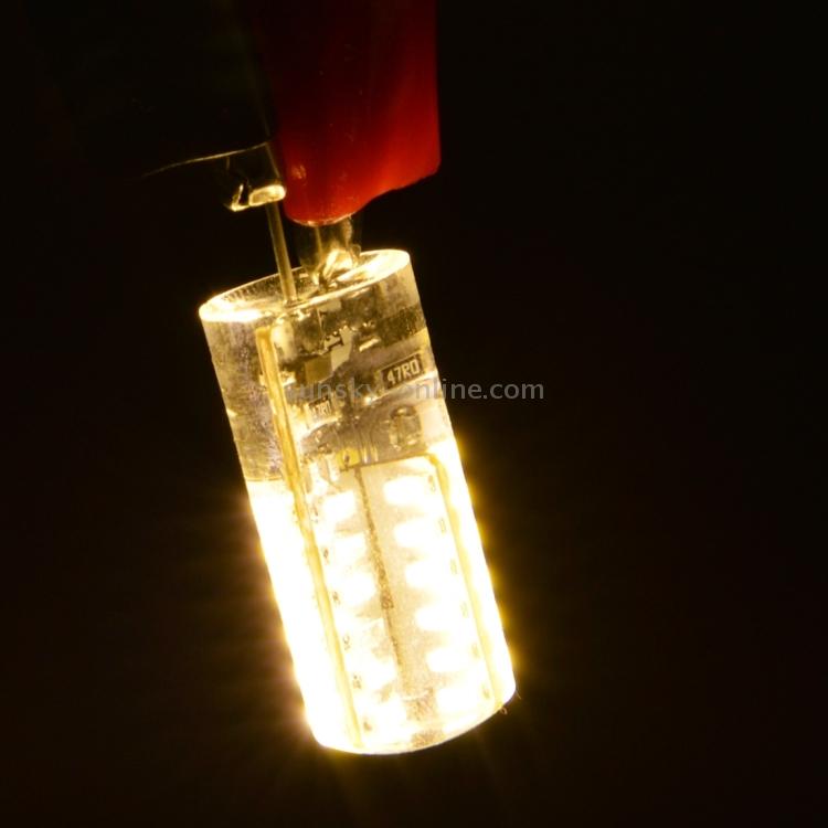 S-LED-3504WW