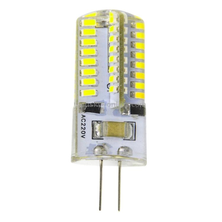 S-LED-3505W