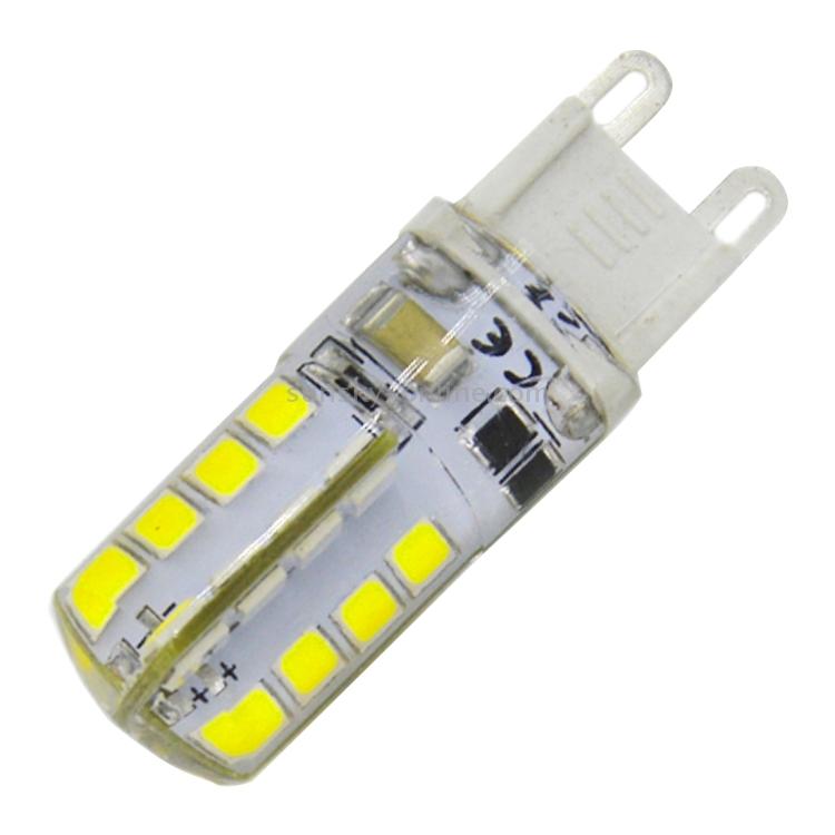 S-LED-3506W