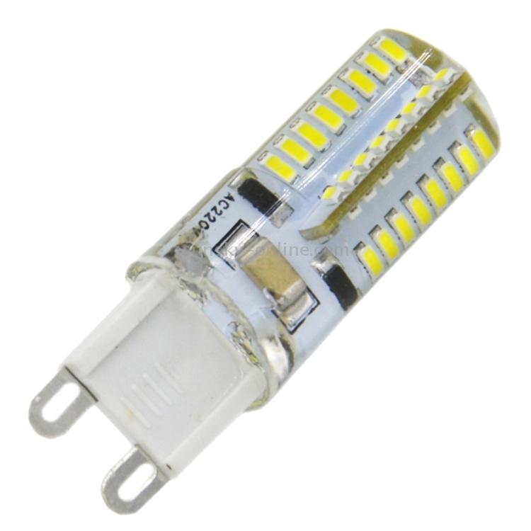 S-LED-3507W