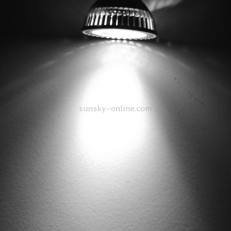 S-LED-3552W