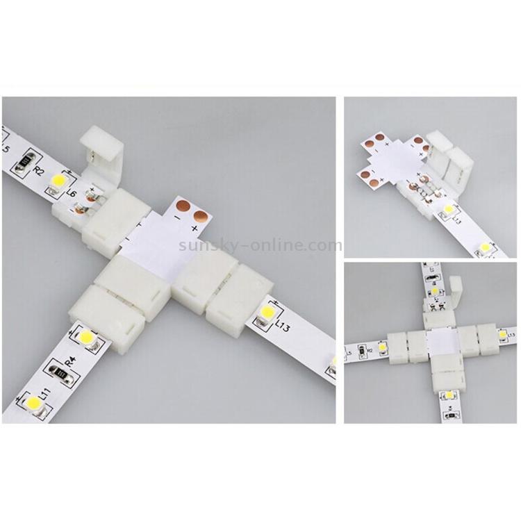 S-LED-3642C
