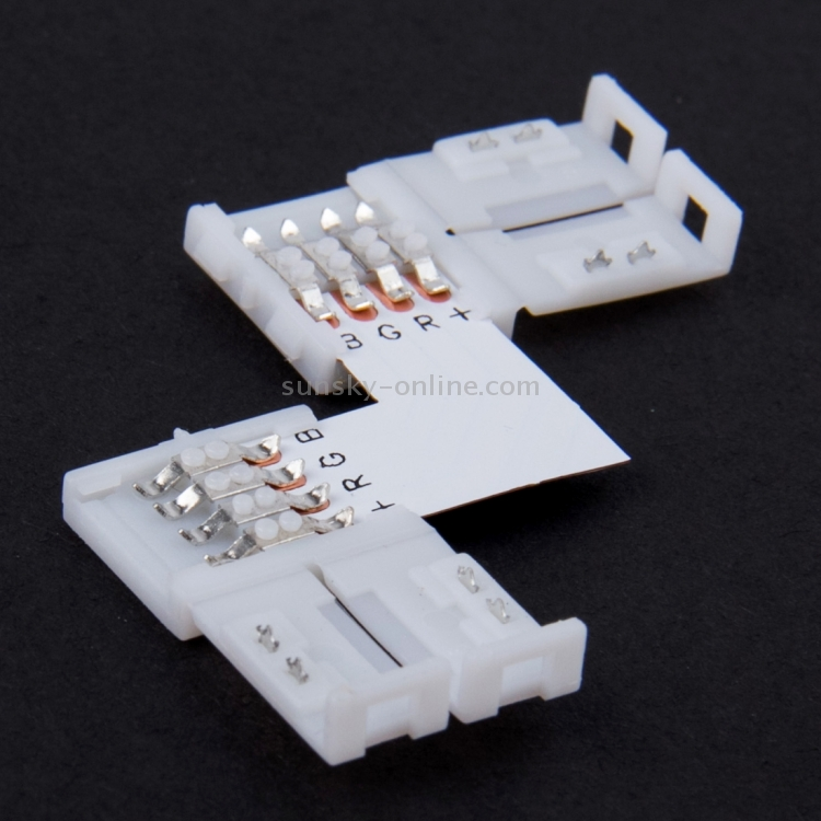 S-LED-3646A