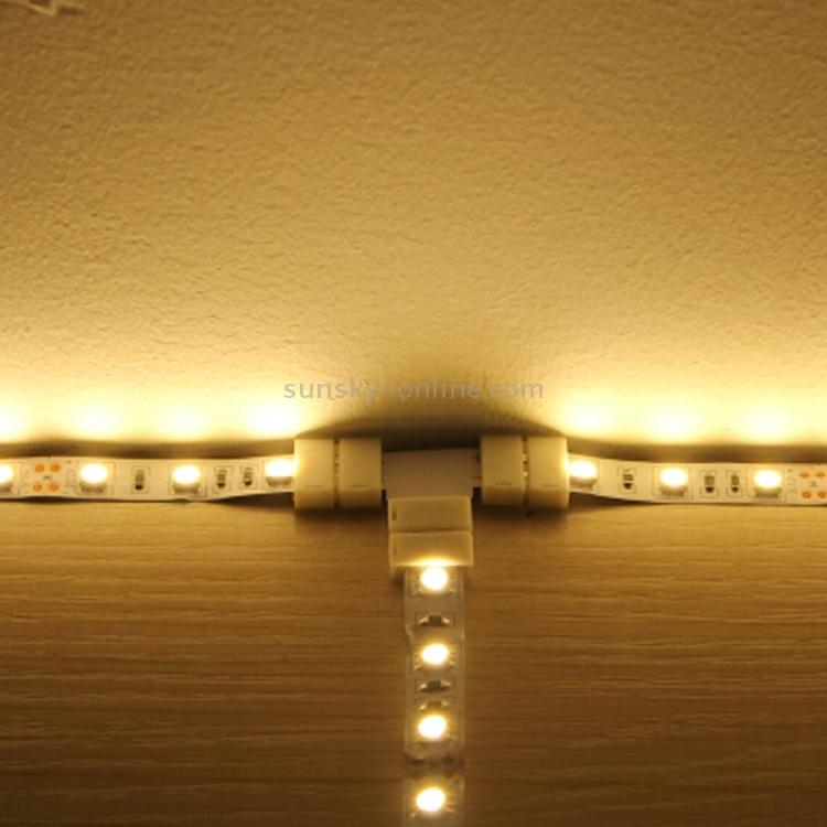 S-LED-3646B
