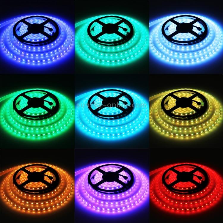 S-LED-3684