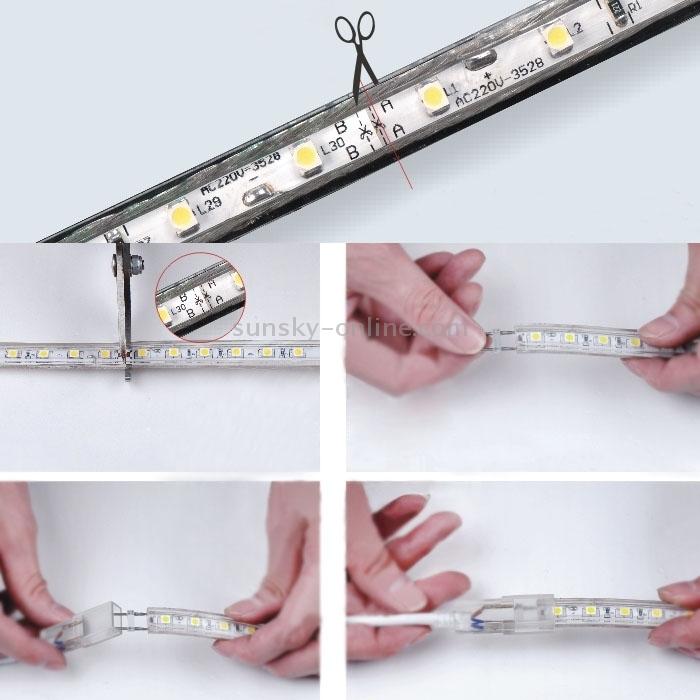 S-LED-3685