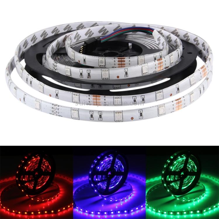 S-LED-3688