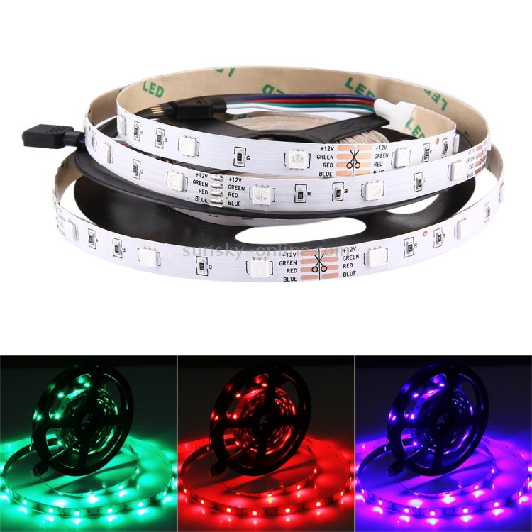 S-LED-3689
