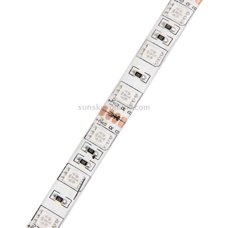 S-LED-3690