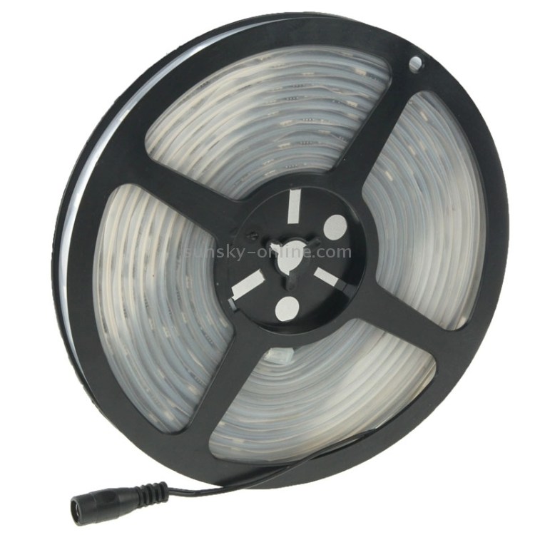 S-LED-3691