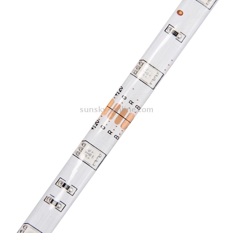 S-LED-3692