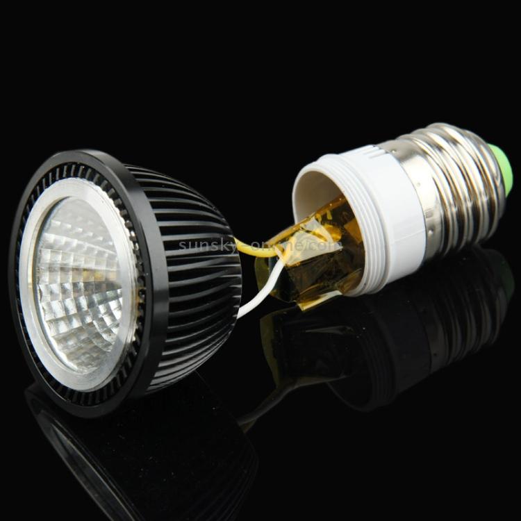 S-LED-4002WW