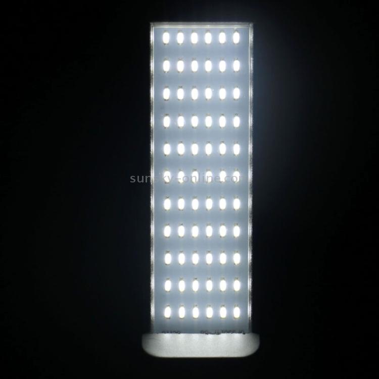 S-LED-4234W