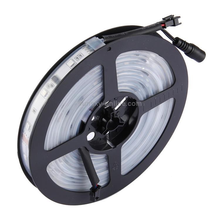S-LED-4301