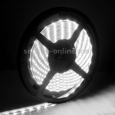 S-LED-4306W