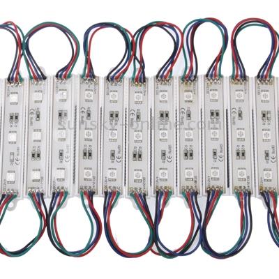 S-LED-4313