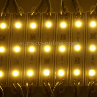 S-LED-4314