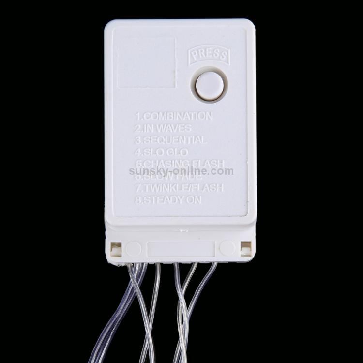 S-LED-4320A