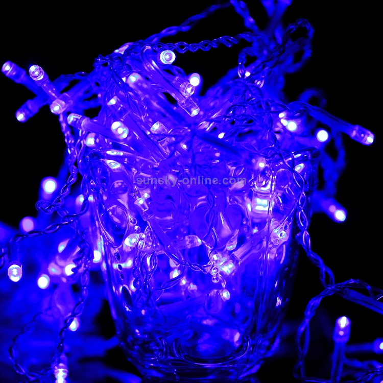 S-LED-4320BE