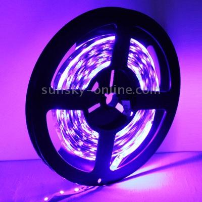 S-LED-4322