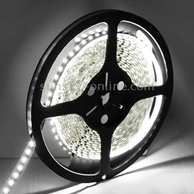 S-LED-4323