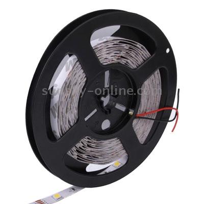 S-LED-4328