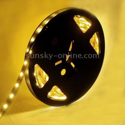 S-LED-4331WW