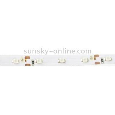 S-LED-4334Y