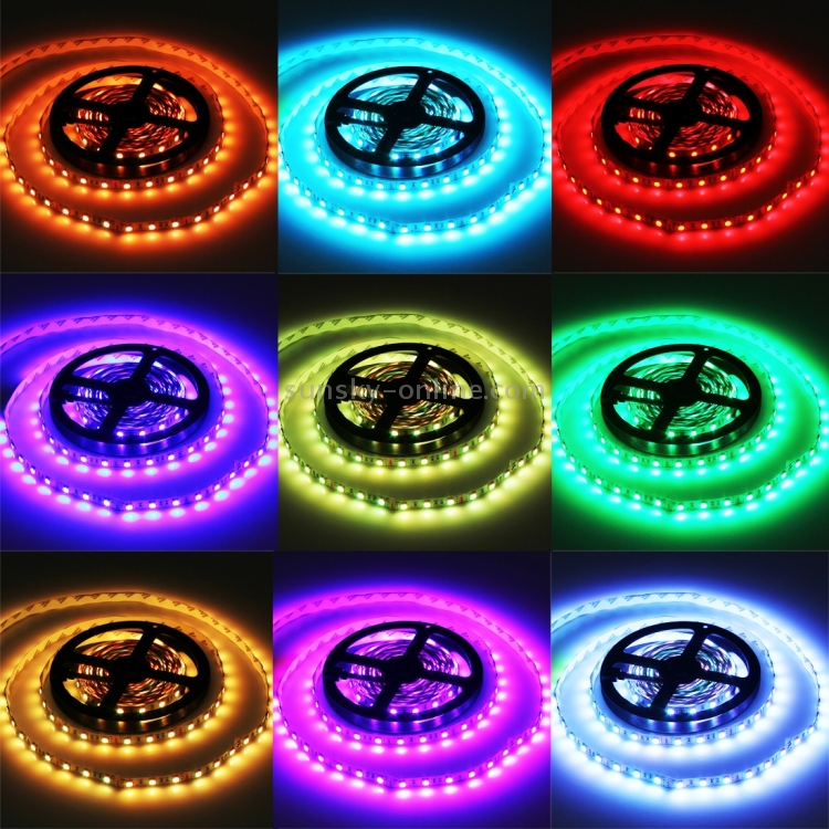 S-LED-4337