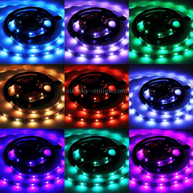 S-LED-4338
