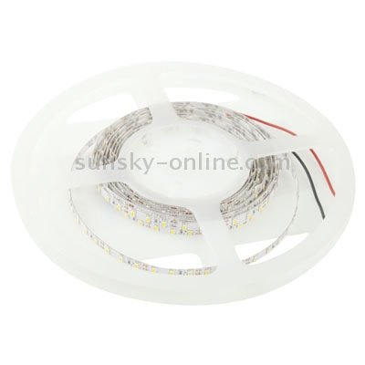 S-LED-4342