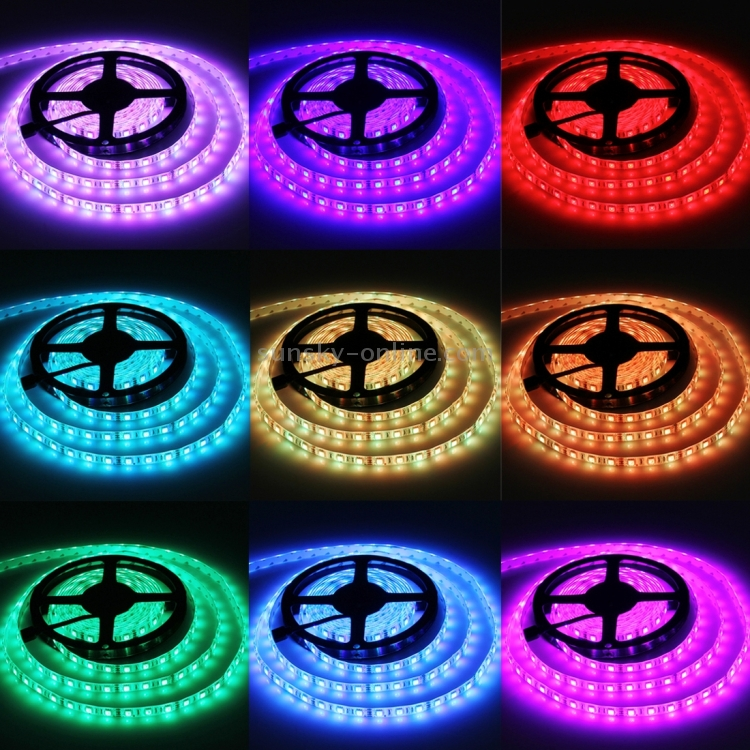 S-LED-4343