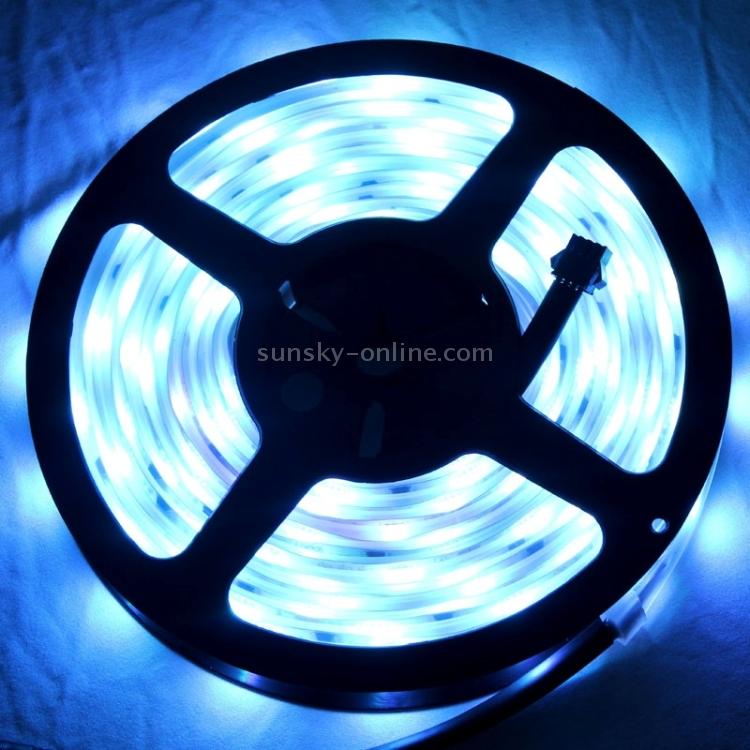 S-LED-4351L