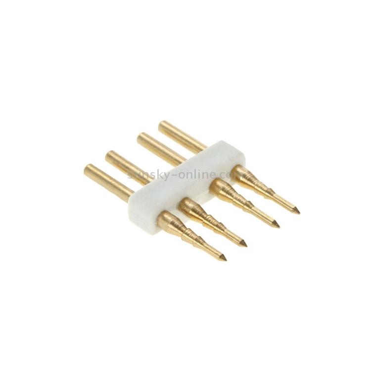 S-LED-4364