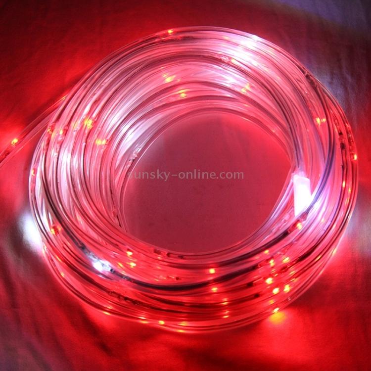 S-LED-4370