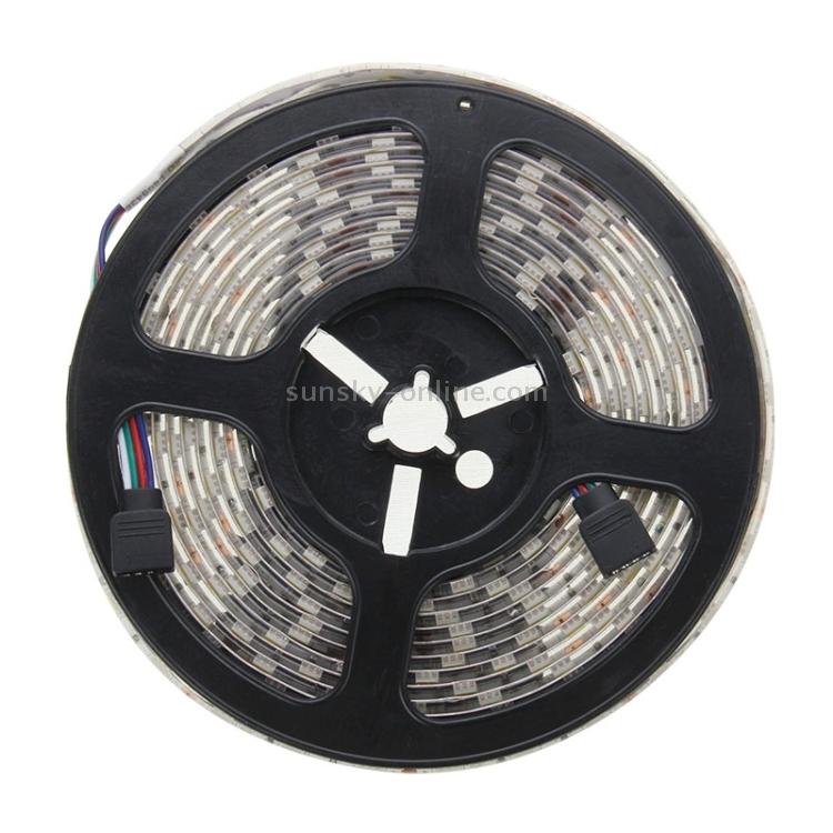 S-LED-4375
