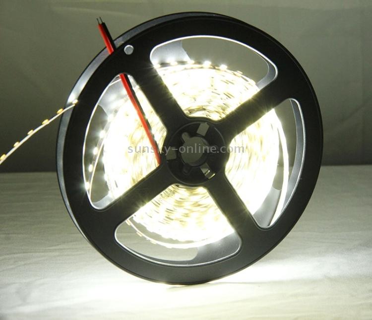S-LED-4377