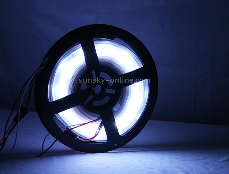 S-LED-4378W