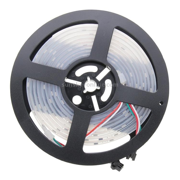 S-LED-4386