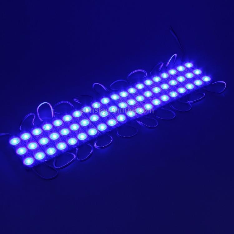 S-LED-4388BL