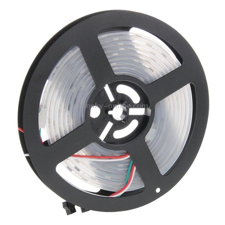S-LED-4396