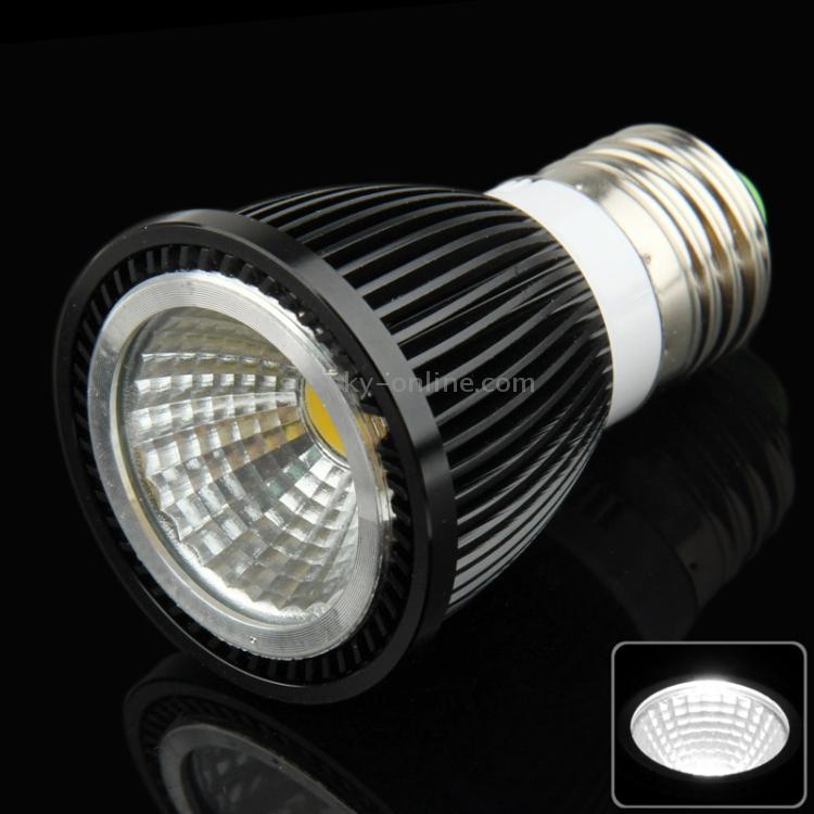 S-LED-4502