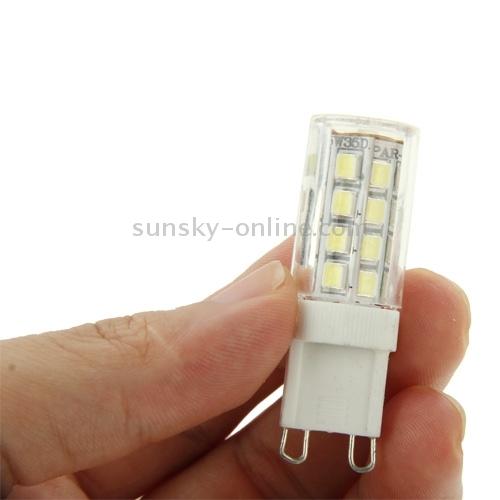 S-LED-4527W