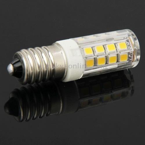 S-LED-4534WW