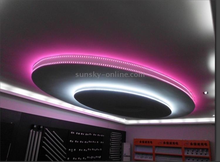 S-LED-4581F