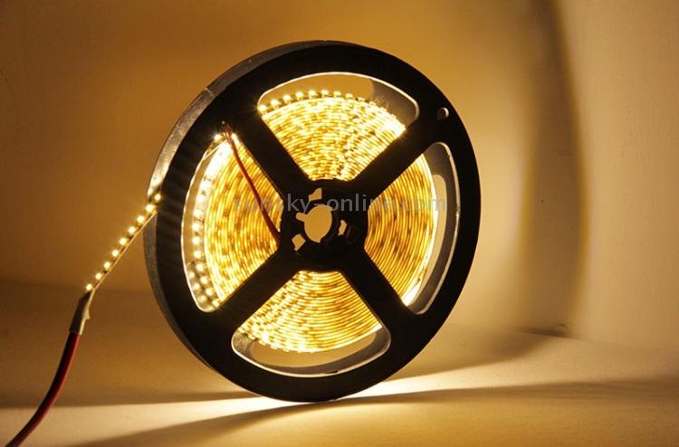 S-LED-4582WW