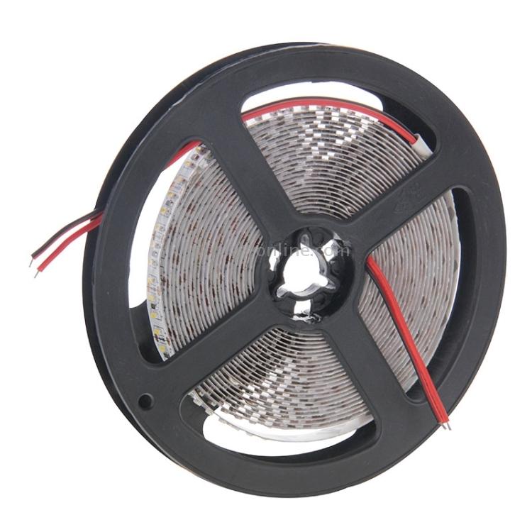 S-LED-4582W