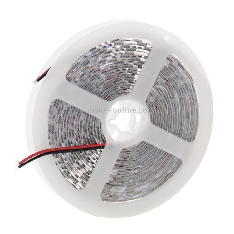 S-LED-4583L
