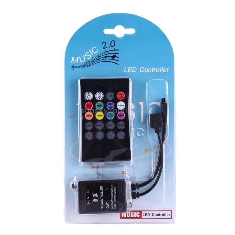 S-LED-4584